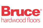 Hardwood from Bruce by Floor City USA