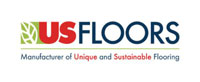Us Floors LLC
