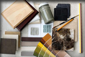 Floor City USA Offers Design Assistance