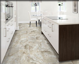 Porcelain Tile from Floor City USA